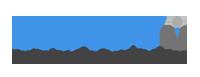 דנוי: פתרונות פיננסיים לעסקים