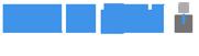 לוגו דנוי